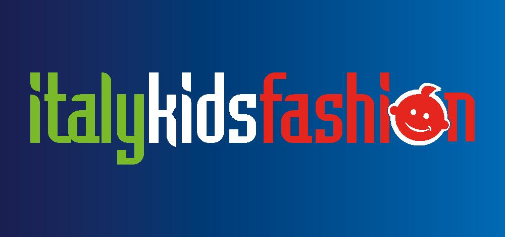 Logo_italykidsfashion