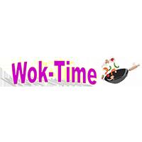 woktime